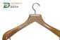 供应衣架、木衣架、服装衣架、服饰衣架、衬衫衣架、裤架
