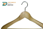 供应衣架厂家、衣架、木衣架、衬衫衣架、挂衣架